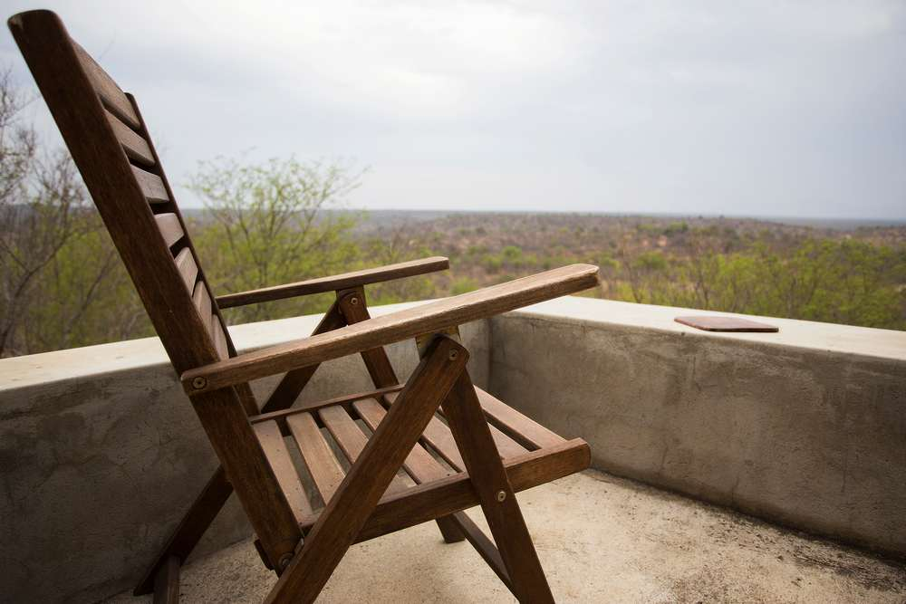 top safari lodges in africa