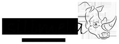 Isilimela Lodge Logo