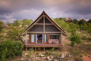 kruger accommodation availability